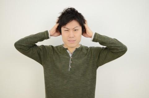 吃音症になる5つの原因-間違いだらけの吃音治療-
