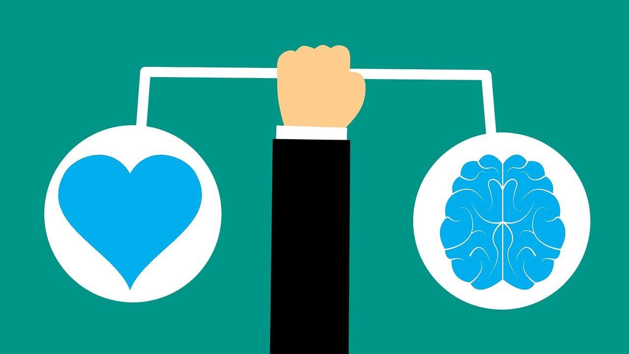 脳とチアミン