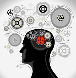 吃音の原因となる脳