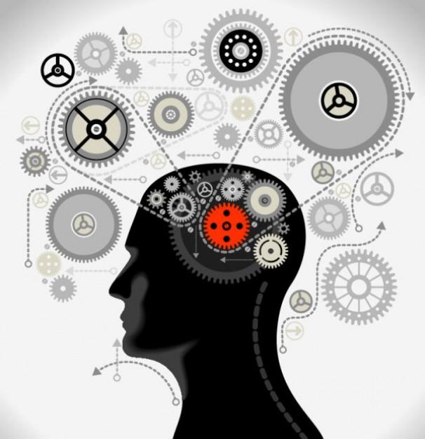 吃音の原因となる脳を改善させるチアミン