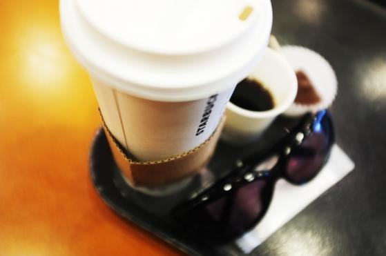 吃音とカフェイン|コーヒーはだめ?
