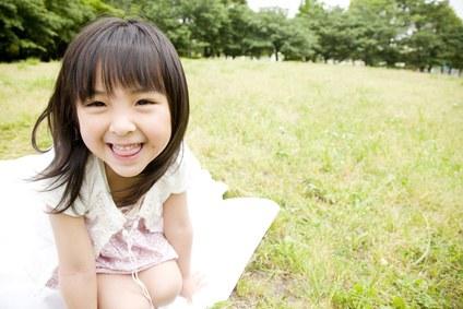 子供の吃音治療のための6つの項目