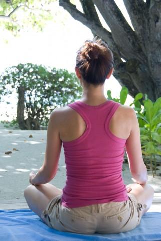 吃音は腹式呼吸をすると悪化する?