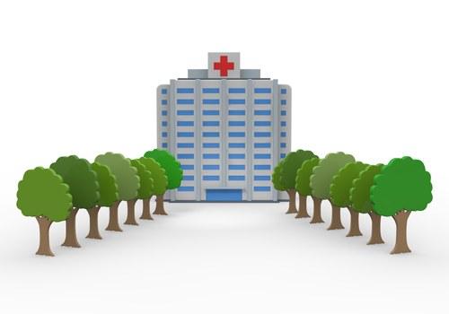 吃音症の人が病院を考えた時、知っておきたい3つのコト