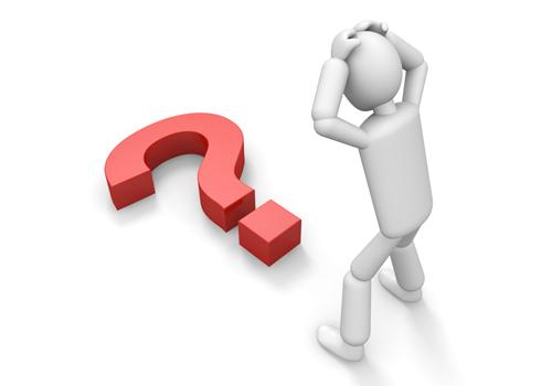 外因性の吃音治療は何のトレーニングすればいいの?
