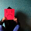 吃音の不安を減らす方法【どもることを意識したら悪化する】は間違い